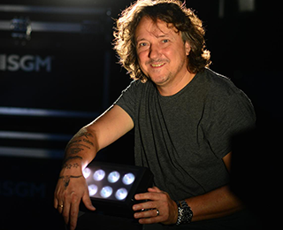 Michael Herweg