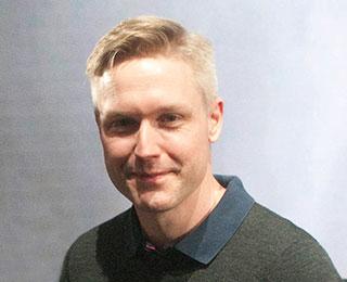 Lars Wernlund